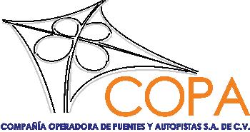 Compañia Operadora de Puentes y Autopistas