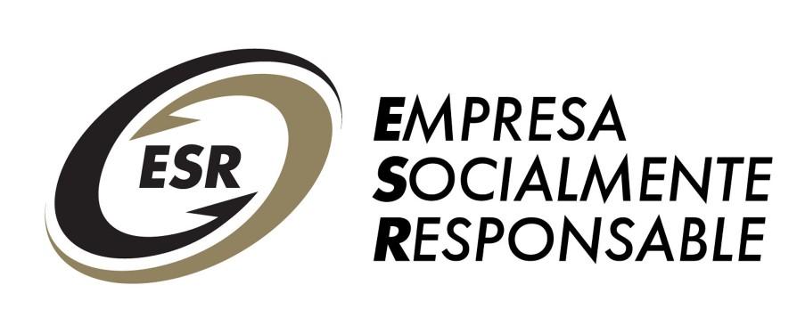 COPA es una empresa certificada en responsabilidad social por el Centro Mexicano de Filantropía A.C.